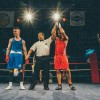BoxeIsland-InPiazza-11