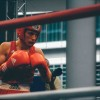 BoxeIsland-InPiazza-13