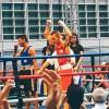 BoxeIsland-InPiazza-15