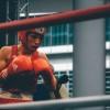 BoxeIsland-InPiazza-16