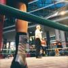 BoxeIsland-InPiazza-19