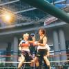 BoxeIsland-InPiazza-20