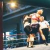 BoxeIsland-InPiazza-23