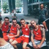 BoxeIsland-InPiazza-24