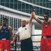 BoxeIsland-InPiazza-28