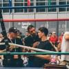 BoxeIsland-InPiazza-4