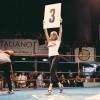 BoxeIsland-Indomabili-II-10