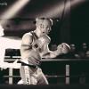 BoxeIsland-Indomabili-II-11
