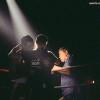 BoxeIsland-Indomabili-II-6