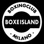Logo-BoxeIsland-200px